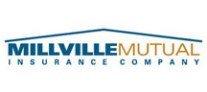 millvilleMutual