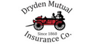 drydenMutual